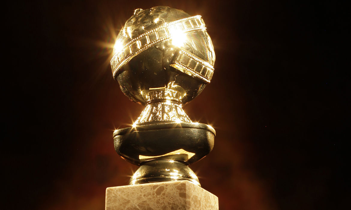 Over 50 Academy Alumni Nominated for 2018 Golden Globe Awards