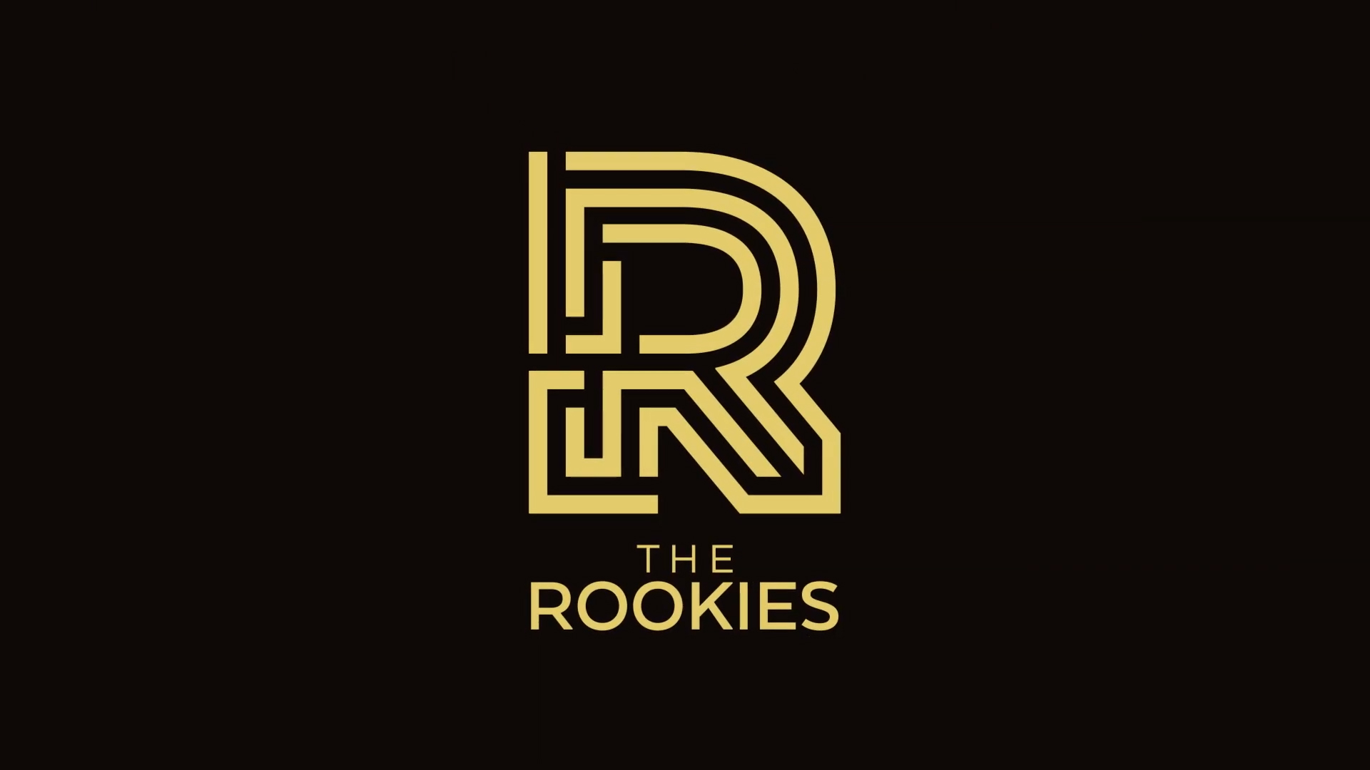 The Rookie Awards