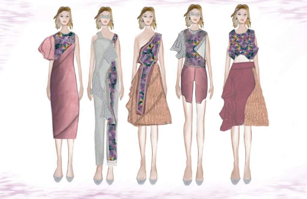 Isaiah Garcia Collection