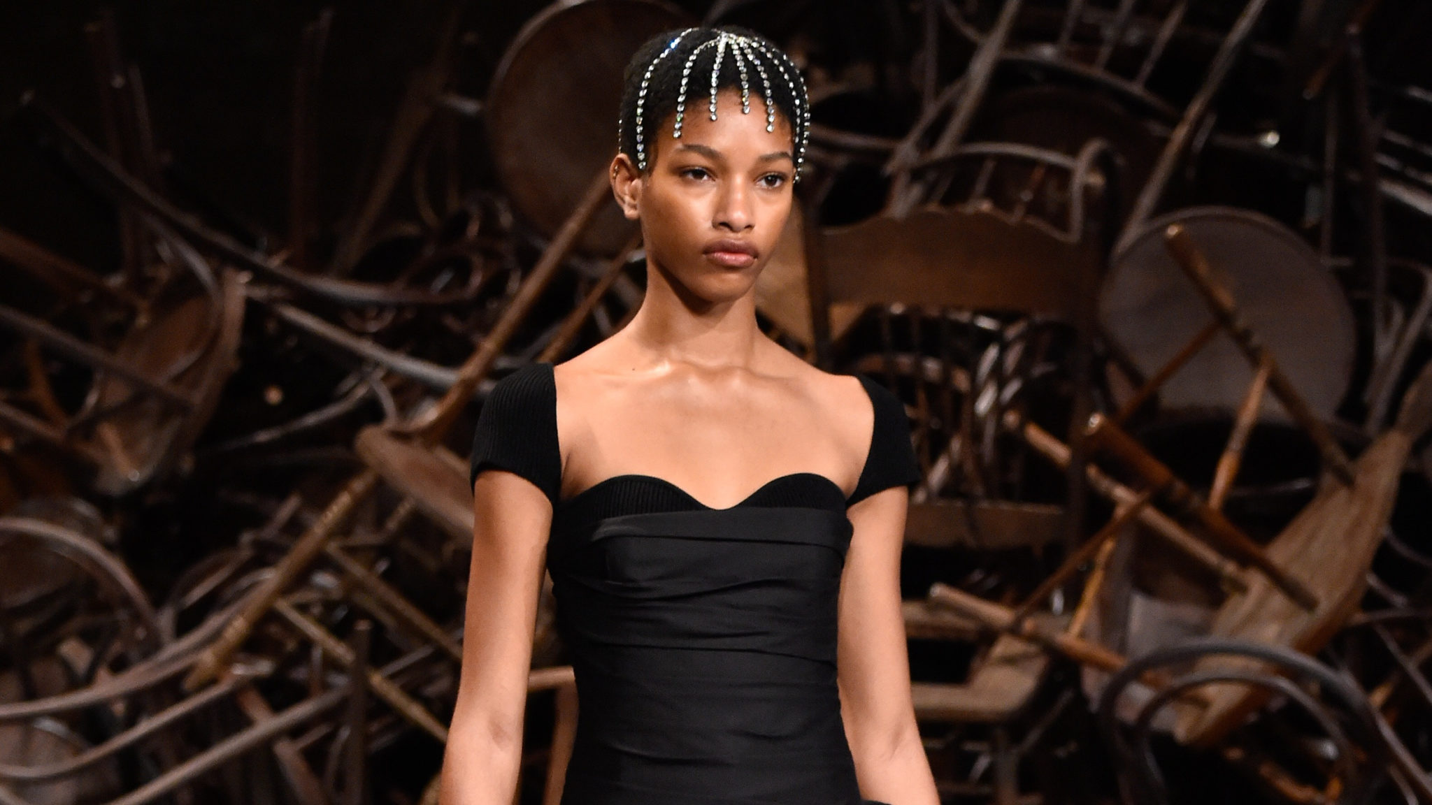 Top Fashion Designers To Watch Out For In 2020