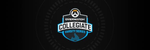 Overwatch Varsity Invitational