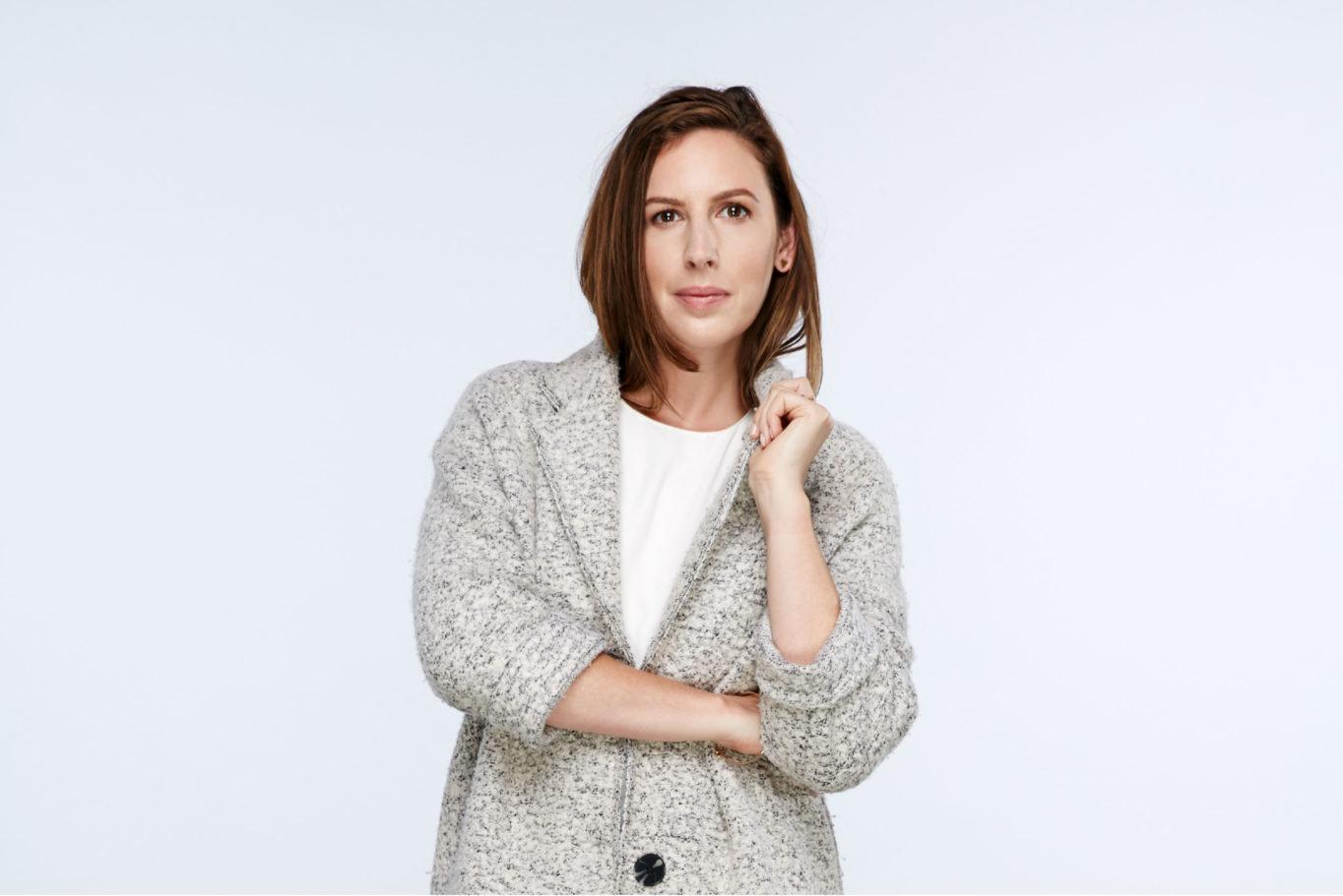 See Sarah Len Speak on Project Leadership