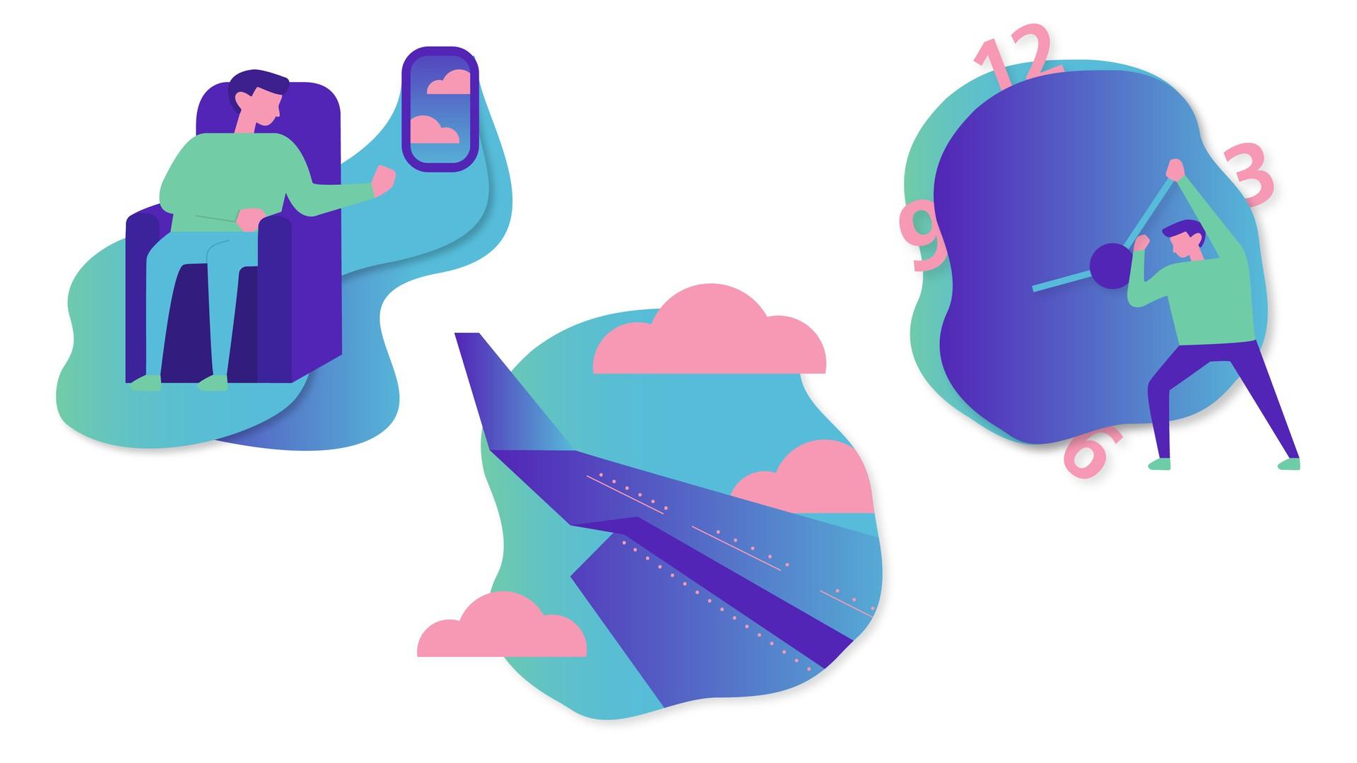 Design Trends Throwback_Lineful_David Sigurdarsson