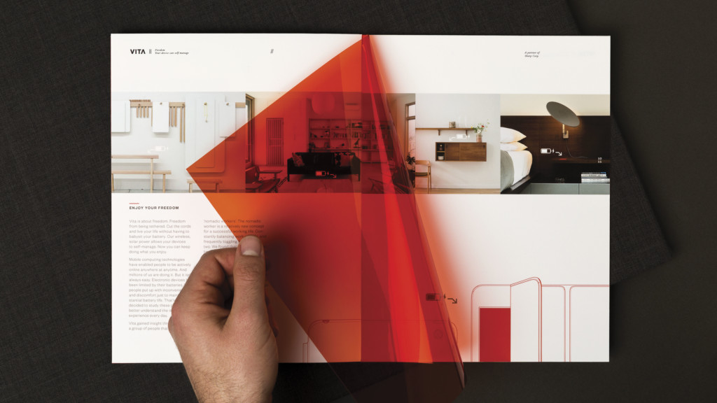 Design in Design out - Featured photo