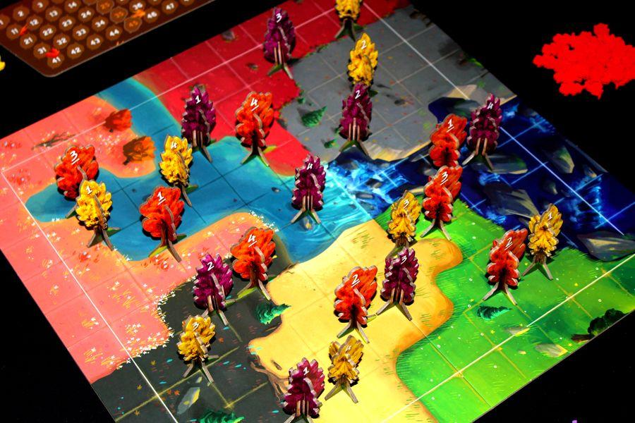visdev-tabletop-game-bosk-set