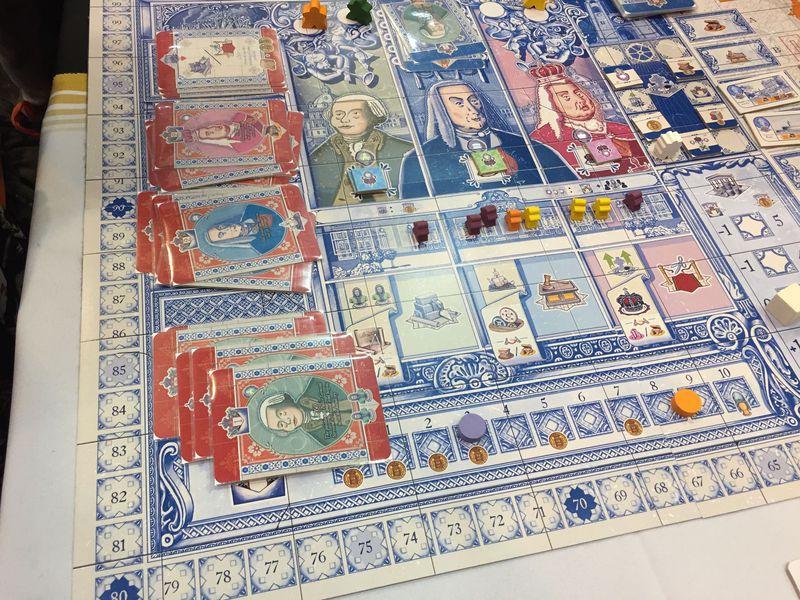 visdev-tabletop-game-lisboa-set