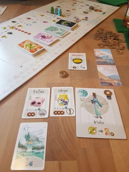 visdev-tabletop-game-tokaido-set
