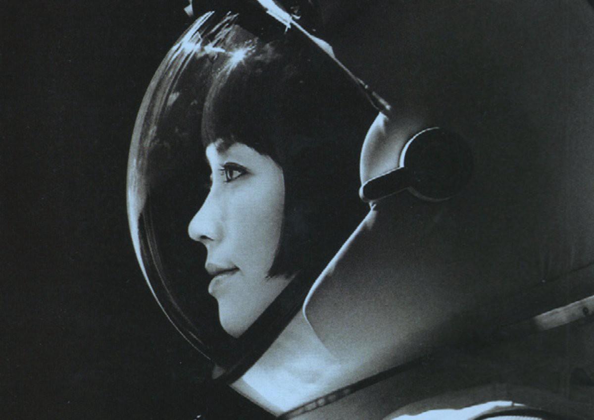 Women Composers: Kanno Yoko