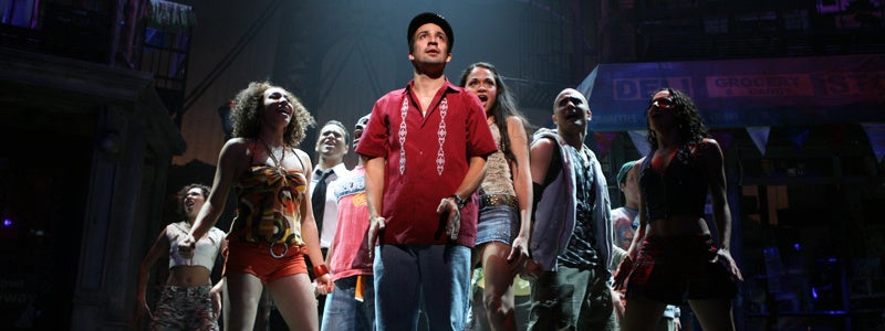 quiara-hudes-in-the-heights-broadway
