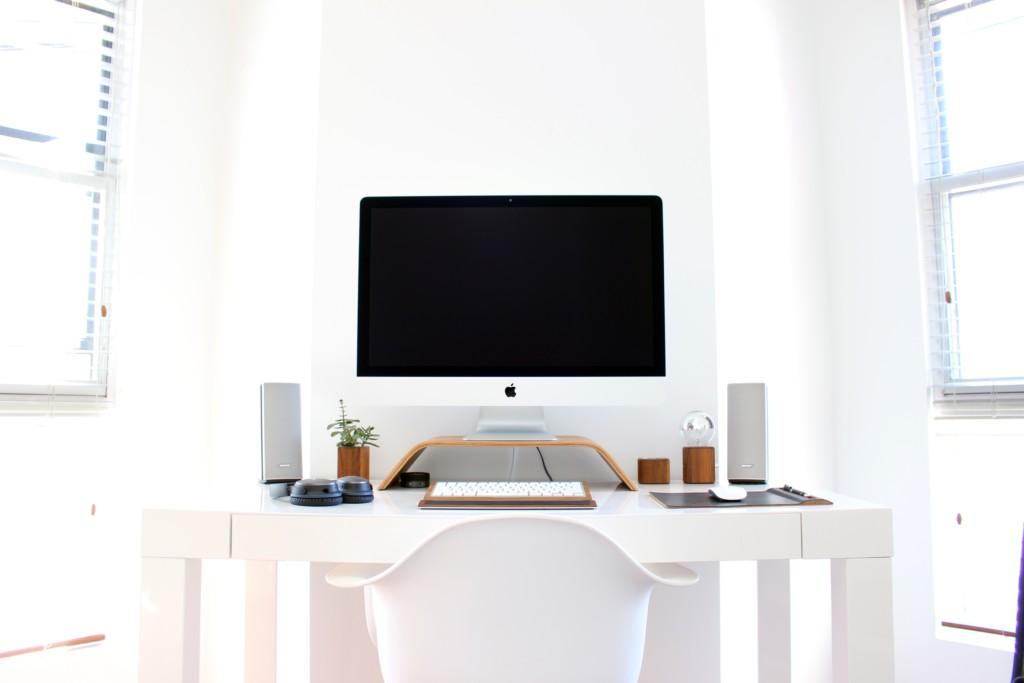 wfh-workspace