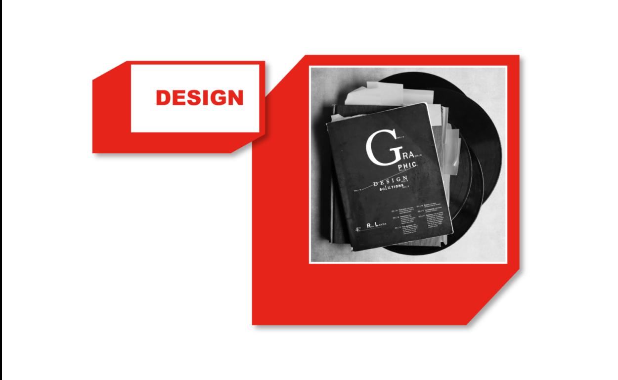 TAB-design