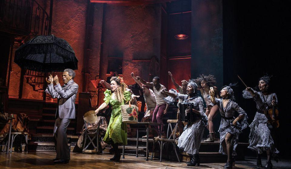 musical-gateway-hadestown-actors-fund