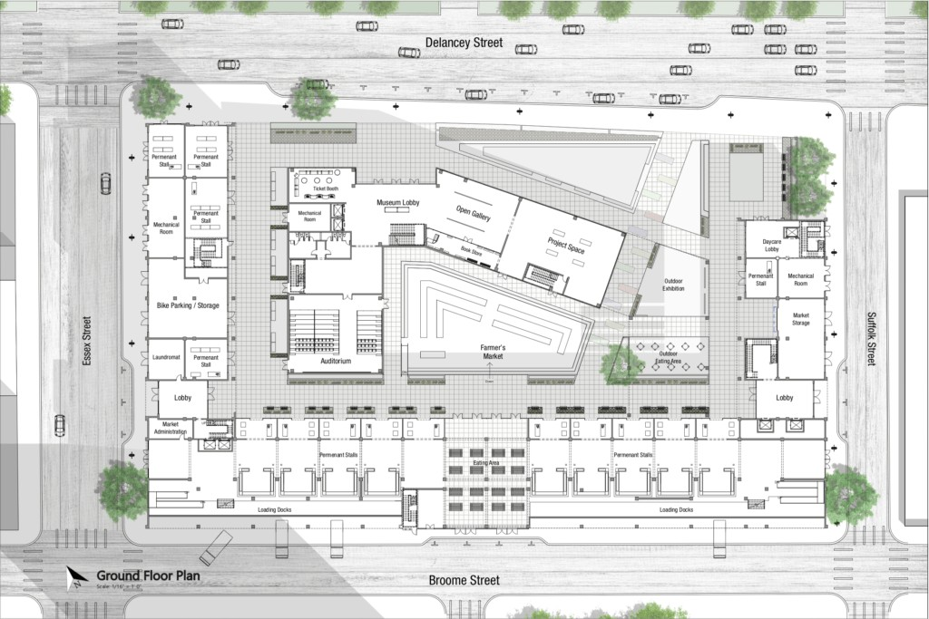 Five Popular Digital Tools For Professional Architects