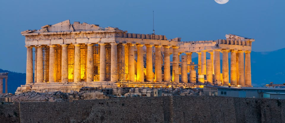 ARCH-parthenon-lonelyplanet