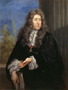 LAN-Andre-Le-Nostre-Wikipedia