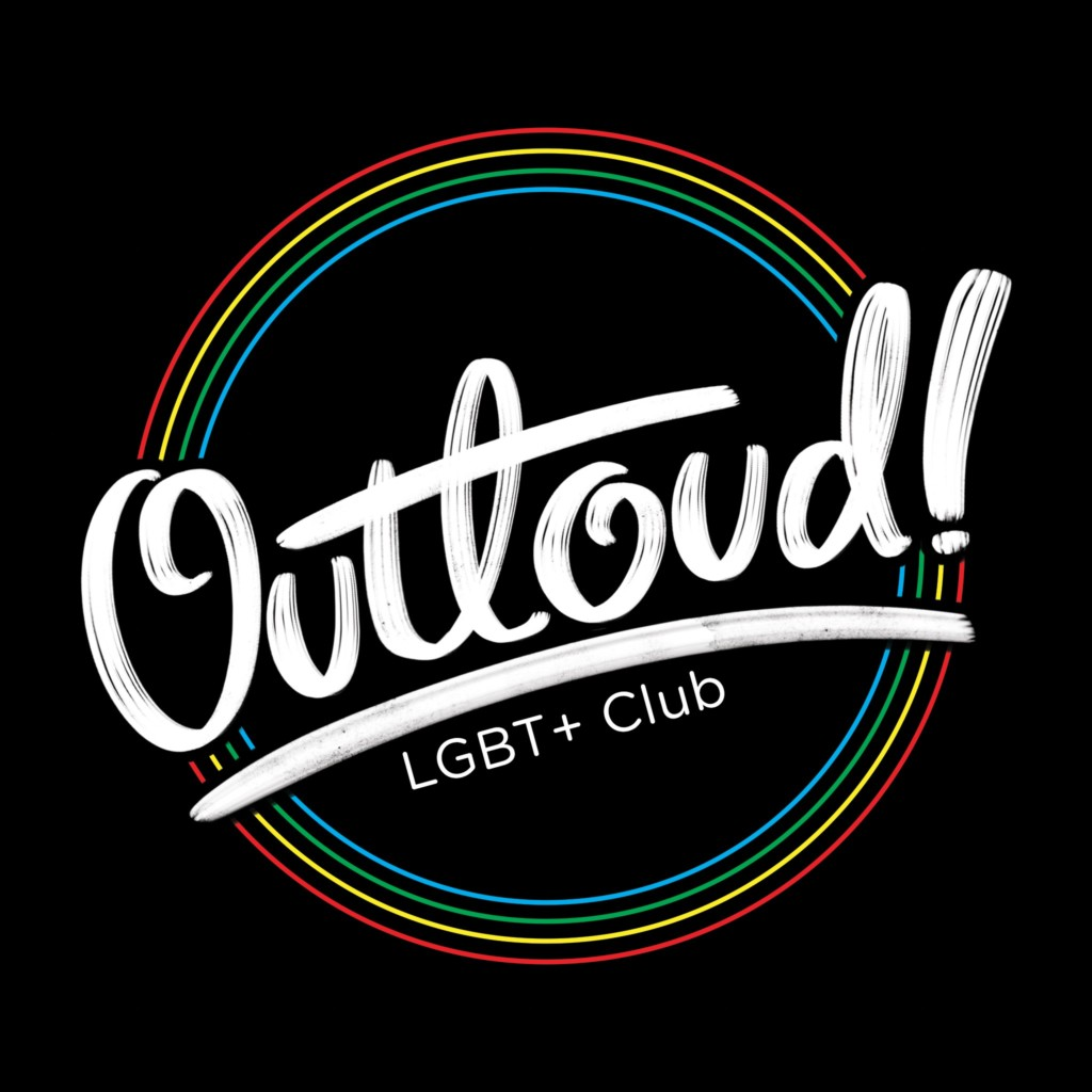 Outloud logo