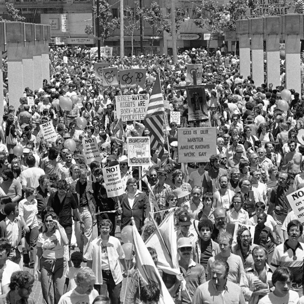 Pride-1970-SF Curbed