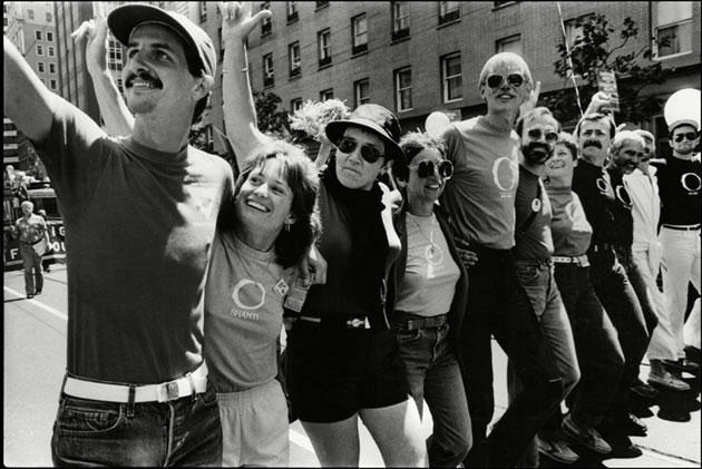 Pride-1984b-Mother Jones