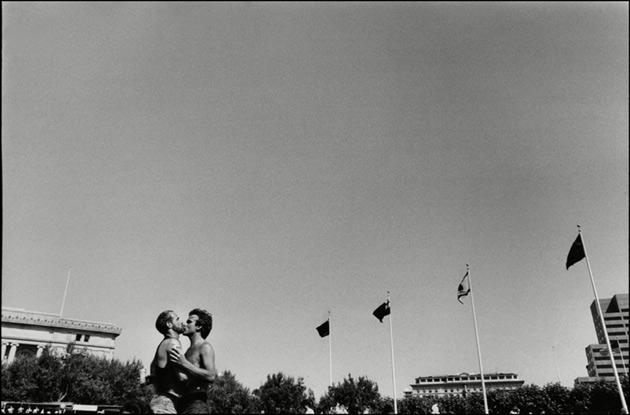 Pride-1984d-Mother Jones