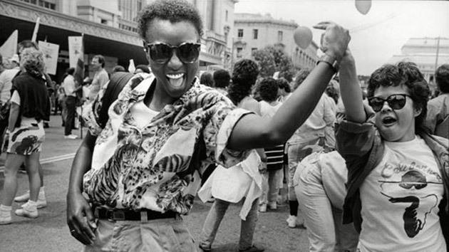 Pride-1987-Mother Jones
