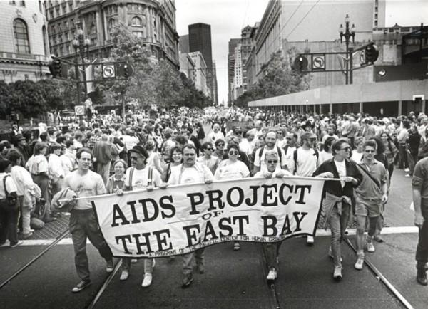 Pride-1987-museumca
