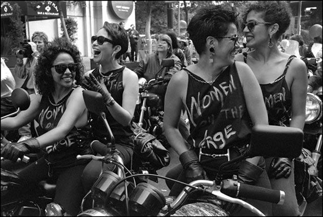 Pride-1990-Mother Jones