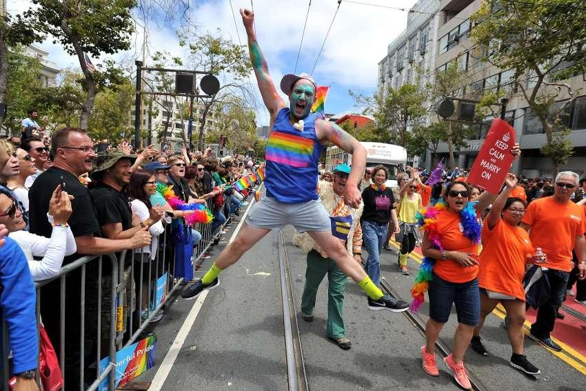 Pride-2015b-SFGate