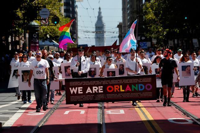 Pride-2016b-Mercury News