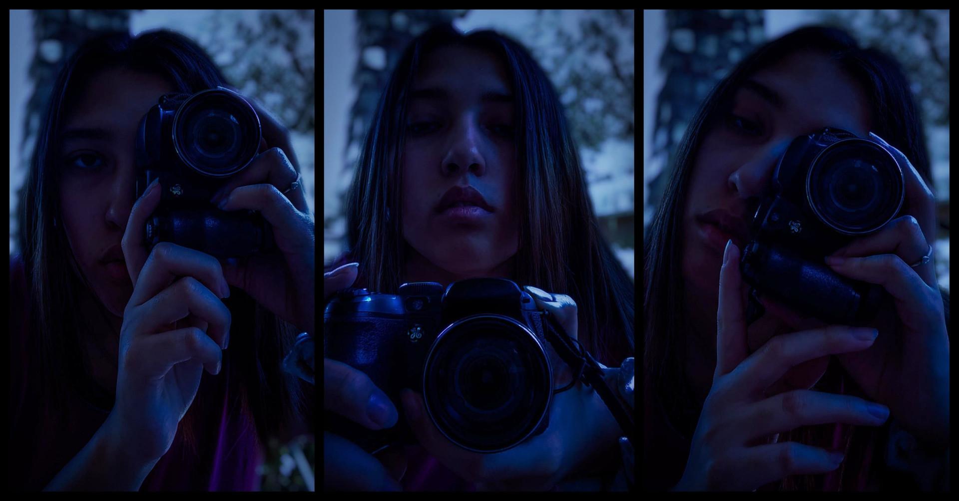 Anaya Castillo
